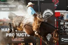 2019-07-27_Pollockville19_Sat__Kendall-Miller-Ranch-Bronc_0072_Billie-Jean-Duff