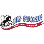 Sponsor Big Stone Rodeo Stock