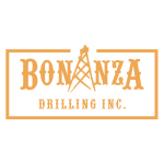 Sponsor Bonanza Drilling