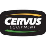Sponsor Cervus Equipment