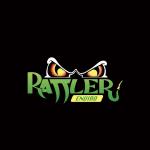 Sponsor Rattler Environmental