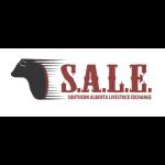 Sponsor SALE