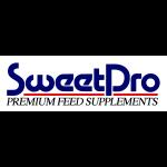Sponsor SweetPro