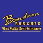Sponsor Bandura Ranches