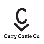Sponsor Curry Cattle Company