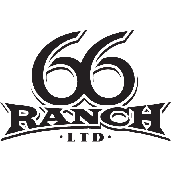 Sponosor 66 Ranches