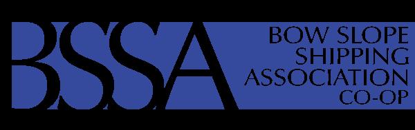 Bow Slope Shipping Association