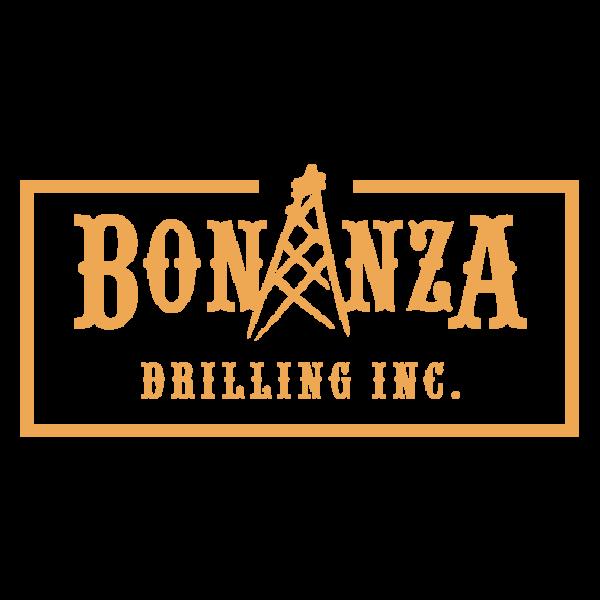Sponsor Bonanza