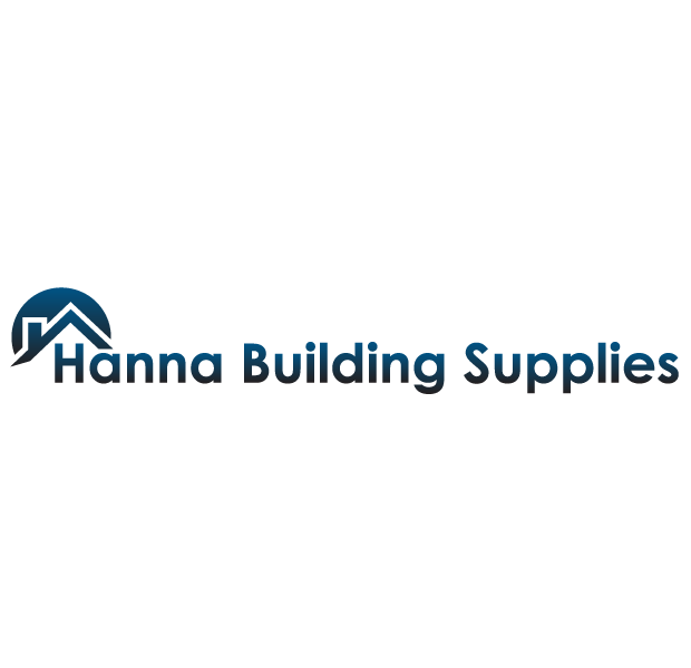 Sponsor Hanna Building Supplies