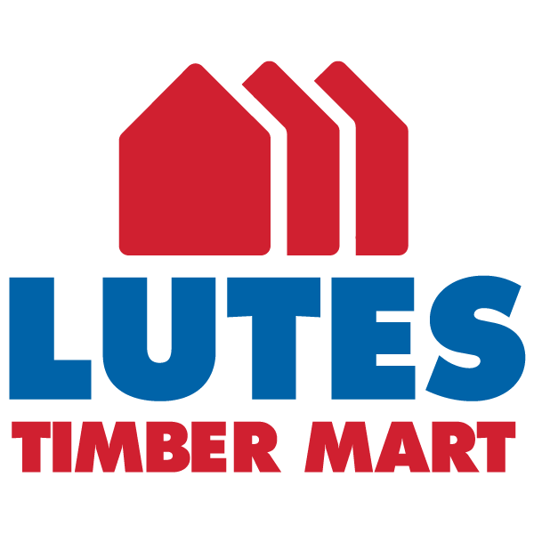 Lutes Building Supplies