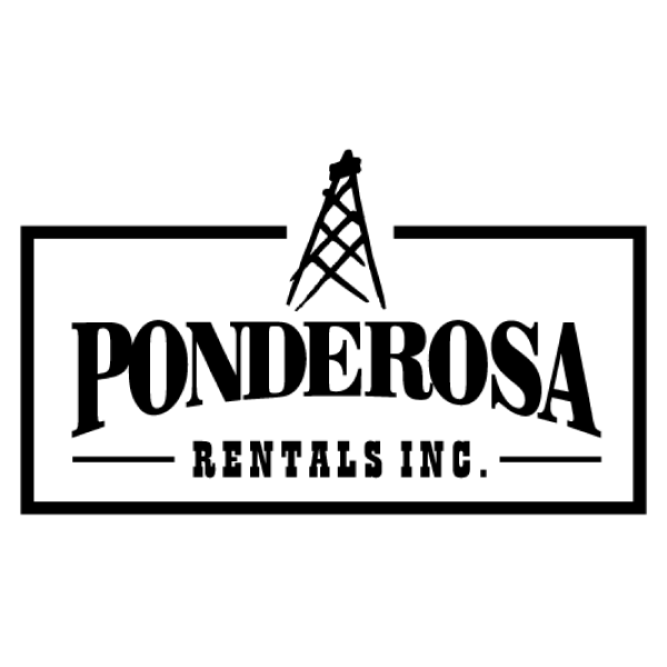 Sponsor Ponderosa