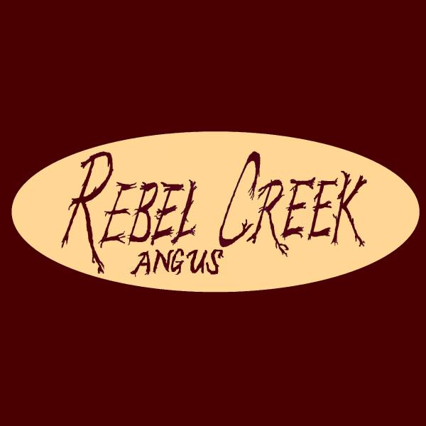 Rebel Creek Angus