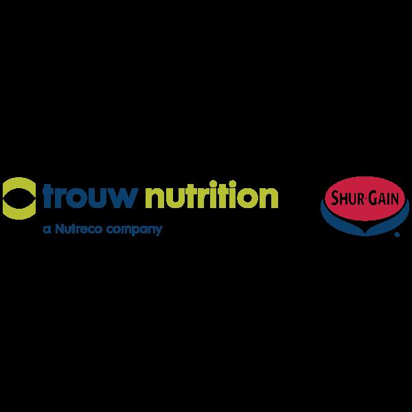 ShurGain-Trouw-Nutrition