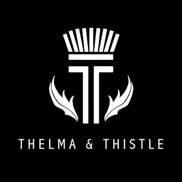 Sponsors Thelma & Thistle