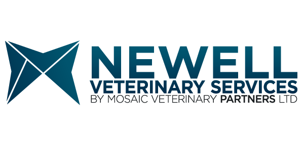 Newell Veterinary Services